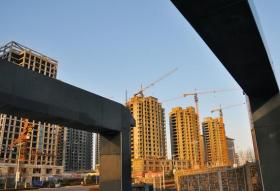 建筑保温与结构一体化的时代已经来临