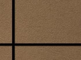 真石漆性能优缺点有哪些?